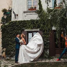 Bryllupsfotograf Helena Jankovičová kováčová (jankovicova). Foto fra 08.04.2019