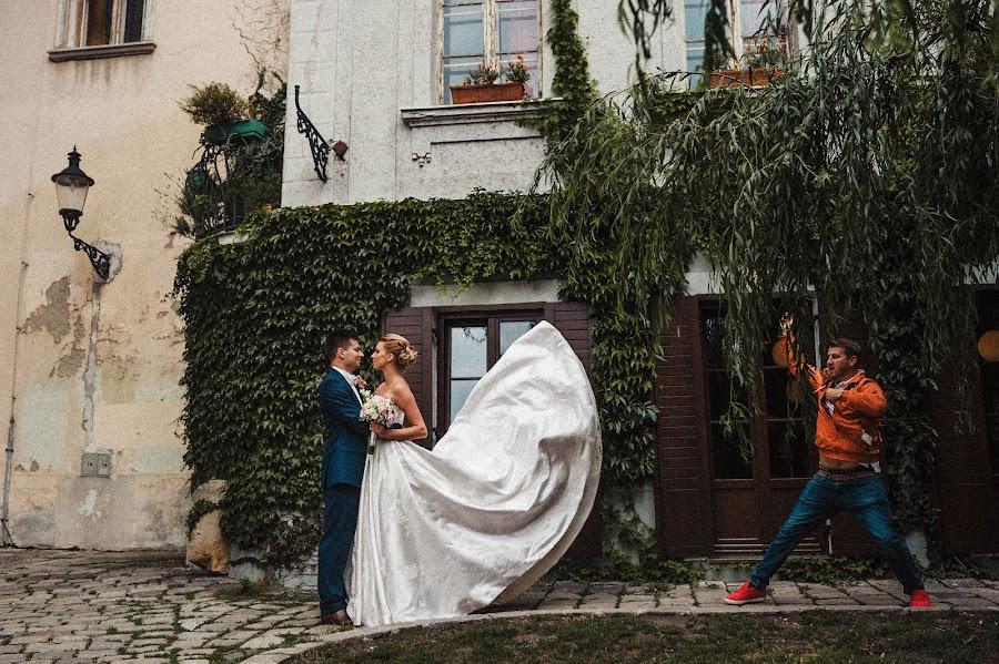 Svatební fotograf Helena Jankovičová kováčová (jankovicova). Fotografie z 08.04.2019