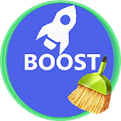 Easy Cleaner-RAM Boost & Clean