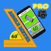 App Angle Meter PRO APK for Windows Phone