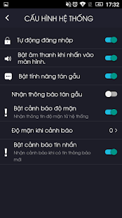 App MEKONG APK for Windows Phone