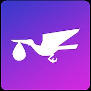 Pregnancy App - Stork
