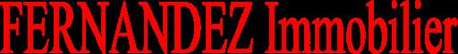 Logo de FERNANDEZ IMMOBILIER