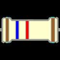 Resistor Reader icon