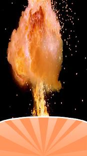 Звук взрыва - náhled