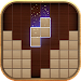 1010 Wood Block Puzzle Classic - free puzzle games icon