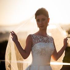 Wedding photographer Paulo Frota (frota). Photo of 02.04.2014