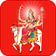 Umiya Maa Bhakti Ringtones Download on Windows