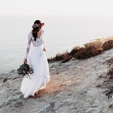 Wedding photographer Miguel Barojas (miguelbarojas). Photo of 25.10.2017