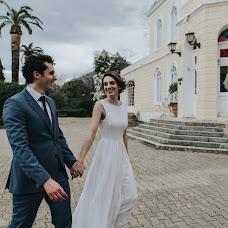 Wedding photographer Irena Bajceta (irenabajceta). Photo of 16.05.2018