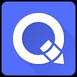 QuickEdit Text Editor v0.9.0 build 35 (Pro)
