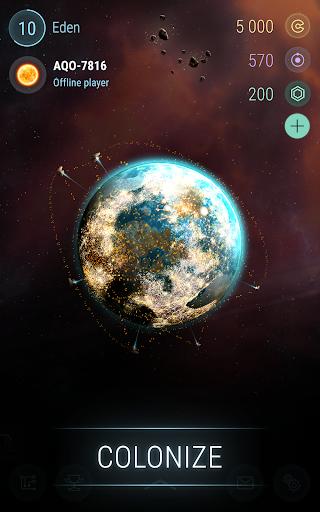 Hades' Star 2.551.0 16