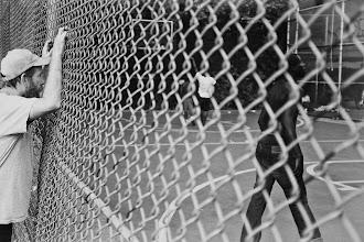 Photo: E N V Y  http://500px.com/photo/11823267  #street  #streetphotography  #bw  #blackandwhitephotography  #blackandwhite