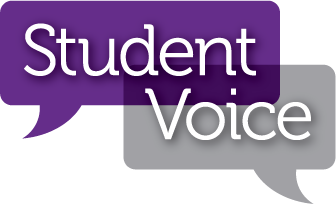 studentvoice_newlogo.png