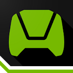 NVIDIA SHIELD Hub v4.12.20977108