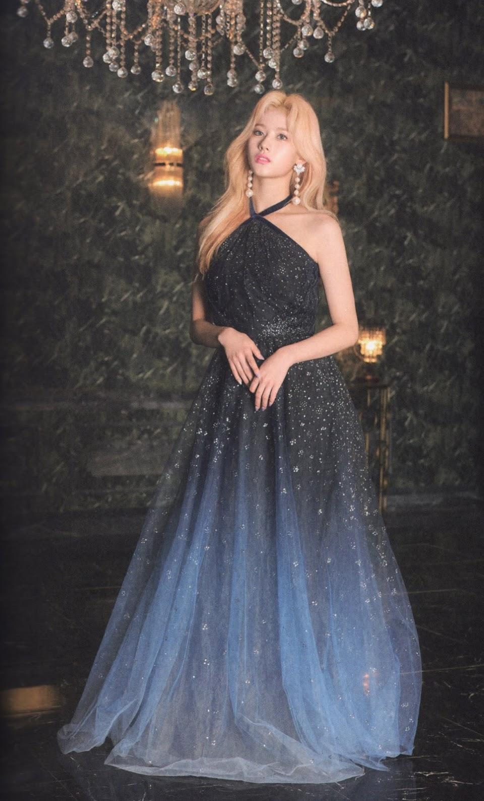 sana dress 7