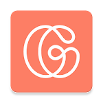Gymondo – Fitness Training 3.3.7