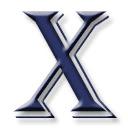 xPath Finder