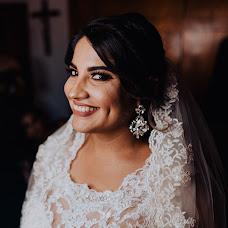 Wedding photographer Humberto Alcaraz (Humbe32). Photo of 12.09.2018