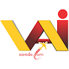 VaiAonde.com