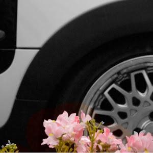 ミニ クーパーS クラブマンのカスタム事例画像 りら*さんの2020年04月20日15:04の投稿