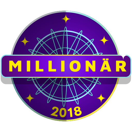 Millionär 2018