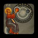 საეკლესიო კალენდარი (beta) icon