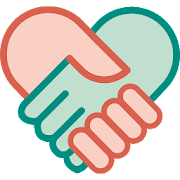 Amigo Virtual - Novas Amizades e Desabafo Anônimo