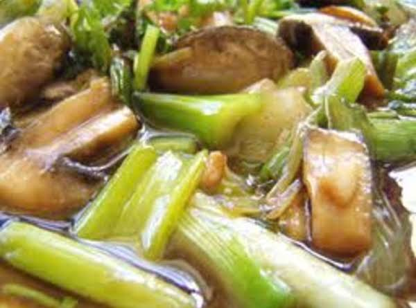Chinese celery recipe just a pinch recipes chinese celery recipe forumfinder Choice Image