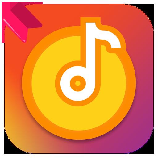 Muzi Pro - Mp3 Songs APK Cracked Download