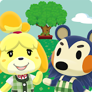 Icon Animal Crossing: Pocket Camp
