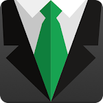 Best Brokers: Stock Simulator Icon