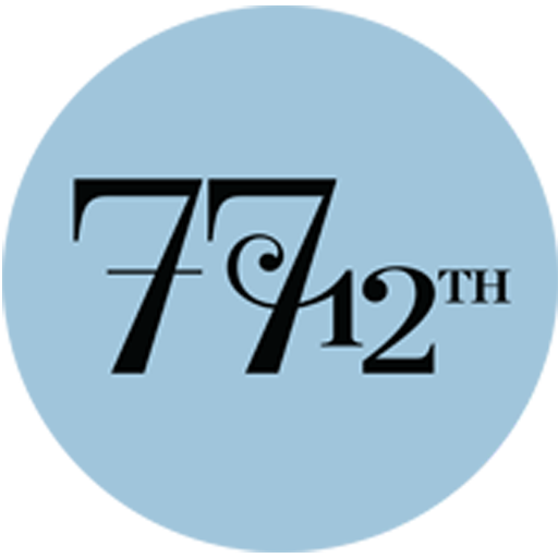 7712th