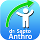 Download dr. Sapto Anthro For PC Windows and Mac