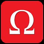 Calculadora Lei de Ohm icon