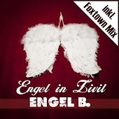 Engel in Zivil (Foxtown Mix)