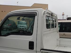 アクティトラック HA9のカスタム事例画像 Joe-pp1さんの2021年04月13日12:25の投稿