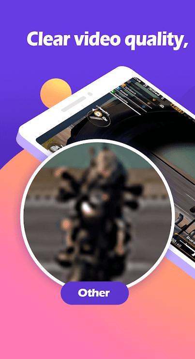 FlashDog - Best GFX Tool For PUBG - Lag Free Experience