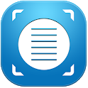 Document Cam Scanner Pro icon