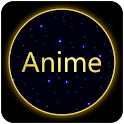 Anime Online - Watch Anime TV HD icon