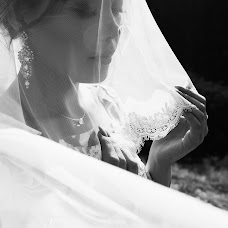Wedding photographer Vera Cayukova (tsayukova). Photo of 10.09.2018