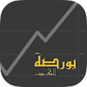 Kuwait Stock Exchange icon