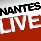 Nantes Live icon
