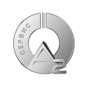 А2 Сервис icon
