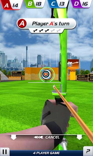 Archery World Champion 3D 1.5.3 18