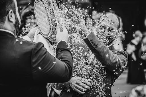 Wedding photographer Pete Farrell (petefarrell). Photo of 19.07.2016