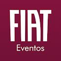 Fiat Eventos icon