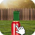 Pick It Up! - Recycling in the real world icon