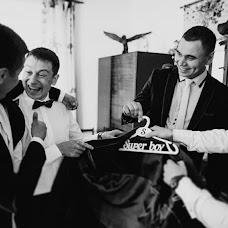 Wedding photographer Volodimir Vaksman (VAKSMANV). Photo of 15.06.2016