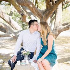 Wedding photographer Anna Fillips (AnnaPhillips). Photo of 20.06.2016